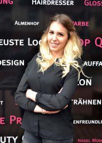 Isabella Rauschmagr