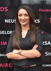 Zeynep_Kartal